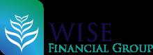 Wellspring Investment Solution Enterprises (WISE) Brisbane